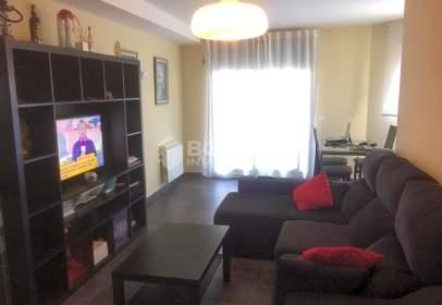 Alquiler de pisos última semana en Cuarte De Huerva, Zaragoza: casas ...