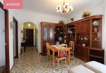 Alquiler De Pisos Y Apartamentos En Pio Xii Distrito Macarena