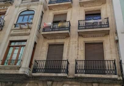 Piso en calle Sant Nicolau, nº 17