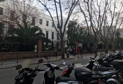 Local comercial en calle Nuestra Señora Salud