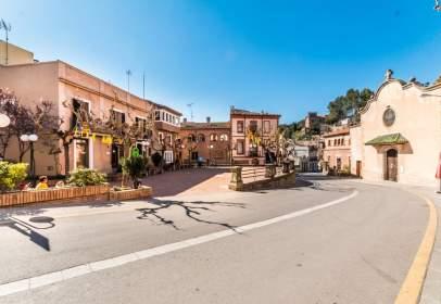 Casa en Carrer del Bisbe Solà, cerca de Carrer de Josep Albages