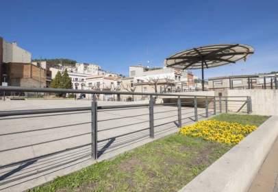 Casa a Sant Climent de Llobregat
