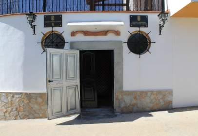 Local comercial a Totalán