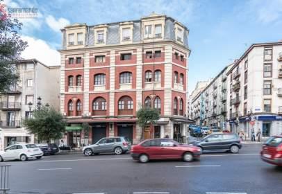 Apartamento en Puertochico