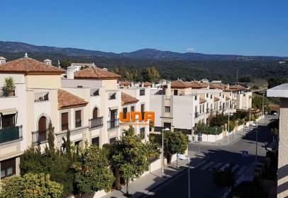 Casa adosada en Periurbano-Alcolea-Santa Cruz-Villarrubia-Trassierra