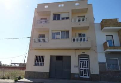 Casa en calle S Cristofol, nº 315