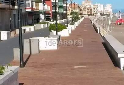 Xalet a calle de La Vía de San Roque