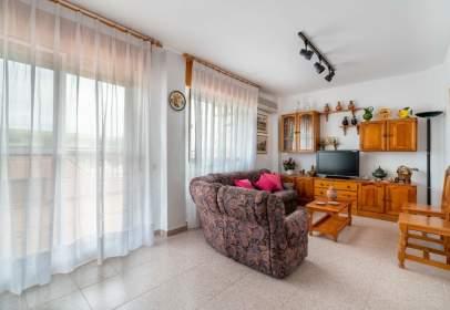 Penthouse in Retamar-Cabo de Gata