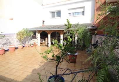 Casa a Cirera