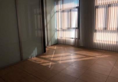 Oficina a Antequeruela y Covachuelas