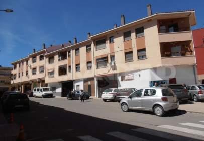 Flat in Sacedón