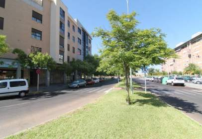 Oficina en calle Jose Maria Alcaraz y Alenda, nº 45