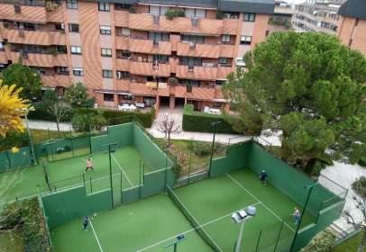 Alquiler De Pisos En Valdelasfuentes Norte Alcobendas Casas Y Pisos