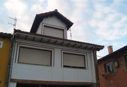Dúplex en calle El Riego, nº 21