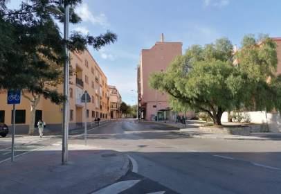 Piso en Avenida San Severiano