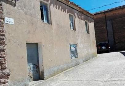 Casa adosada en Los Rabanos