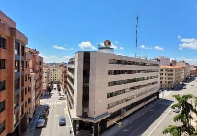Flat in Centro - calle Ferial