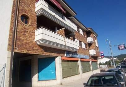 Flat in Sotillo de La Adrada