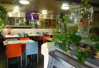 Local comercial en Can Vidalet