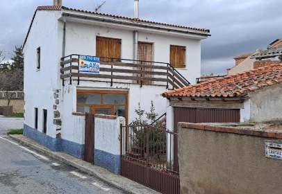 Casa unifamiliar a calle Pasaderas, 5