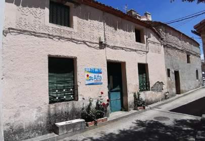 Casa adosada en calle Riofrío, 9