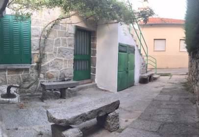 Casa unifamiliar a San Rafael