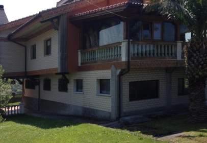 Single-family house in La Cuesta