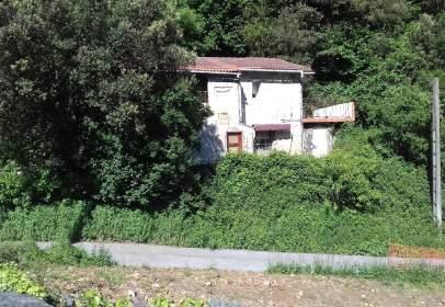 Casa unifamiliar en Muskiz