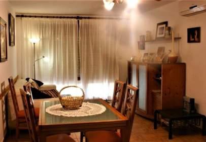 Apartamento en Avenida Girones, nº 9