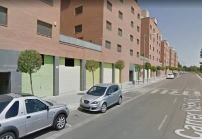 Local comercial en calle Vidal I Codina