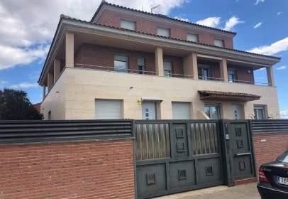 Casa en calle Enric Granados