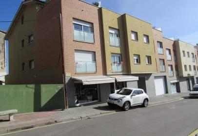 Piso en calle Carrer D'en Joan de Mas