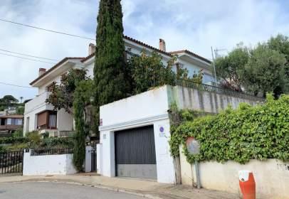 Casa en Sant Vicenç de Montalt
