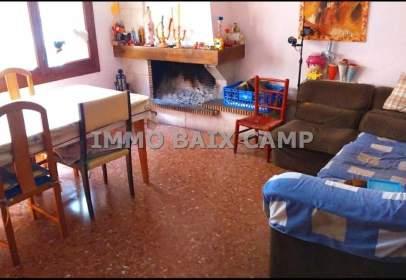 Casa en calle Mestre Sanz