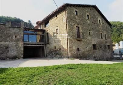 Casa en Otro Vall Llovera