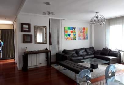 House in Universidad-Las Huelgas