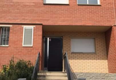 Casa en calle Mestre Maria Codina