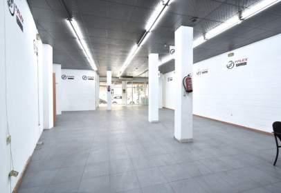 Local comercial a Centre