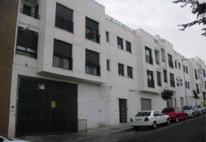 Garatge a calle Mirto