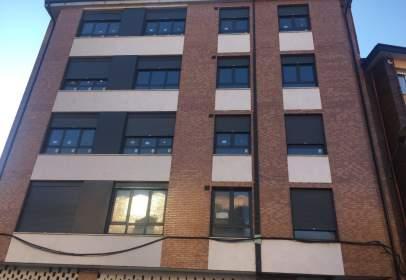 Apartment in Apartamento A Estrenar en El Entrego