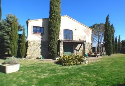 Casa rústica en La Bisbal de L'empordà, Zona de - Cruïlles, Monells I Sant Sadurní de L'heura