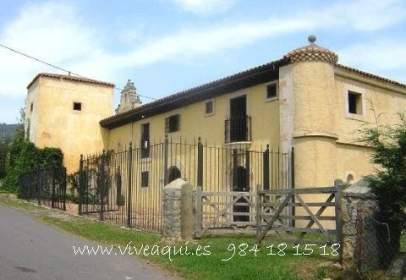 Chalet en Villaviciosa, Zona de - Villaviciosa
