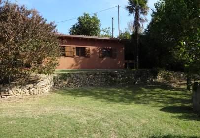 Casa rústica a Garrotxa - Montagut I Oix