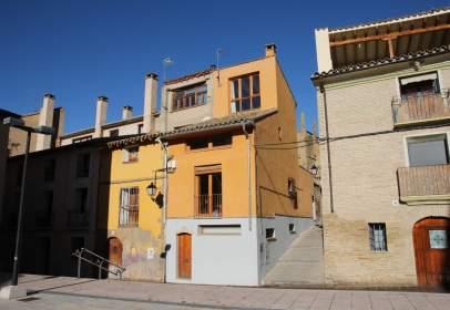 Casa en calle Latre, nº 1