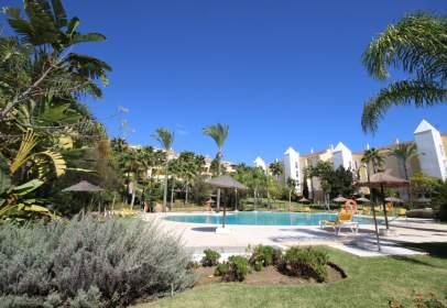 Apartamento en Urbanización Bahia de Marbella, nº 2A