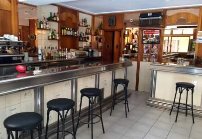 Local comercial en Girona Capital - Santa Eugènia