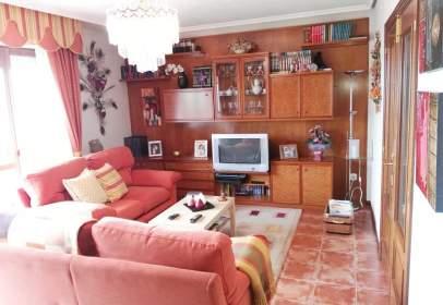 Casa adosada en Ayala - Amurrio