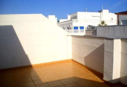 Apartment in Carrer de Isaac Peral, near Carrer del Almirante Gravina