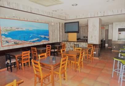 Local comercial a Castelldefels