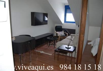 Apartamento en Resto Provincia de Asturias - Aller